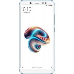 Xiaomi Redmi Note 5 EU 32G Modrý