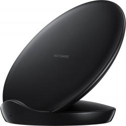 Samsung bezdrôtová nabíjacia stanica EP-N5100BB Čierna
