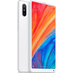 Xiaomi Mi Mix 2S EU 64G Biely
