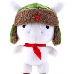 Xiaomi Mi Hračka Bunny Classic
