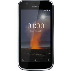Nokia 1 DS Modrý