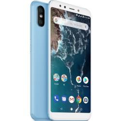 Xiaomi Mi A2 EU 64G Modrý