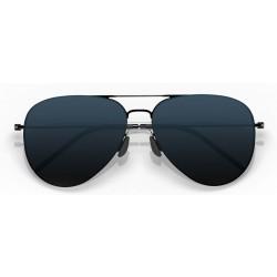 Xiaomi slnečné okuliare - polarizačné