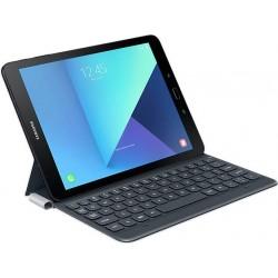 Samsung púzdro s klávesnicou EJ-FT820BS pre Galaxy TabS3