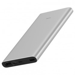 Mi Powerbank 18W Fast Charge S 10000mAh
