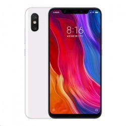 Xiaomi Mi 8 EU 64G biely