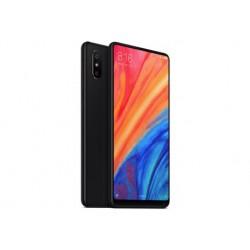 Xiaomi Mi Mix 2S EU 128G Čierny