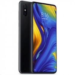 Xiaomi Mi Mix 3 EU 128GB Čierny