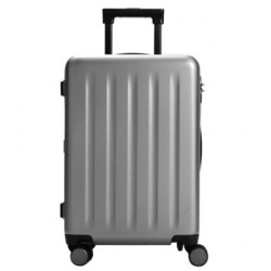 "Xiaomi Cestovný kufor 20"" (Šedý)"