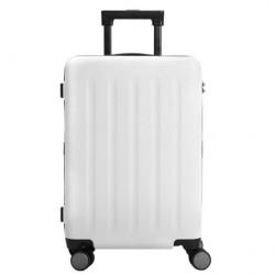 "Xiaomi Cestovný kufor 20"" (Biely)"