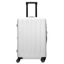 "Xiaomi Cestovný kufor 24"" (Biely)"