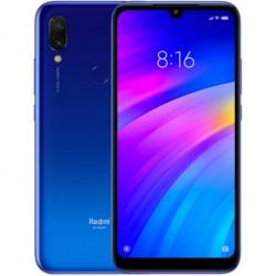 Xiaomi Redmi 7 32G Modrý