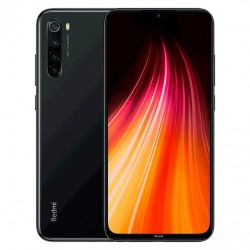 Redmi Note 8T 64GB Šedý