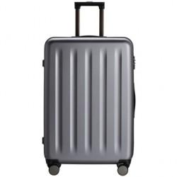 "Xiaomi Cestovný kufor 28"" (Šedý)"
