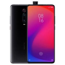 Xiaomi Mi 9T PRO 128G Karbón