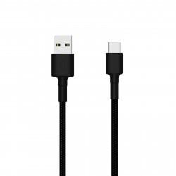 Xiaomi USB kábel typ C (Čierny)