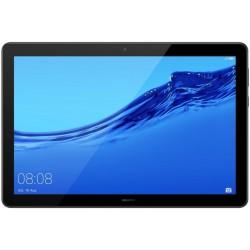 """Huawei T5 MediaPad 10"""" WiFi 16GB Čierny"""
