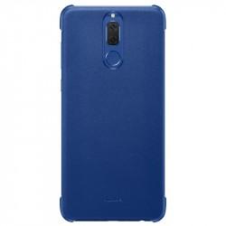 Huawei 51992219 púzdro pre Mate 10 lite, modré