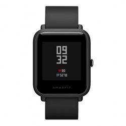 Xiaomi Mi Amazfit Bip Black