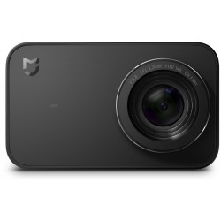 Mi Akčná Kamera 4K