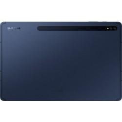 "Samsung Galaxy Tab S7+ 12,4"" WiFi Modrý"