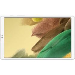 """Samsung T225 Tab A7 Lite 8,7"""" LTE Strieborná"""