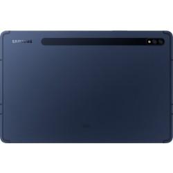 "Samsung T875 Tab S7 11"" LTE Modrý"