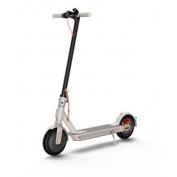 Mi Electric Scooter 3 Grey EU