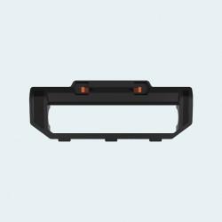 Mi Robotický Vysávač s Mopom PRO - kryt kefy(čierny)