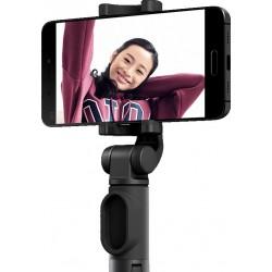 Xiaomi Mi selfie tyčka s 3-nožkou čierna