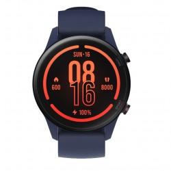 Mi Watch Blue