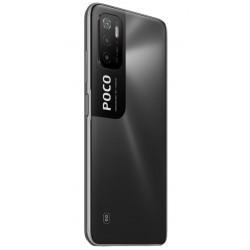 POCO M3 Pro 5G 4+64GB Čierny
