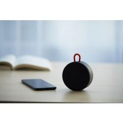 Mi Portable Bluetooth Speaker -Šedý