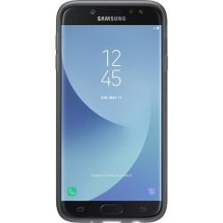 Samsung  kryt EF-AJ730TB pre Samsung Galaxy J7 (2017)