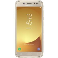 Samsung  kryt EF-AJ530TF pre Samsung Galaxy J5 (2017)