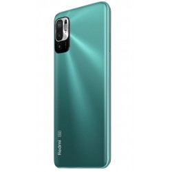 Redmi Note 10 5G EEA 4+128GB Zelený