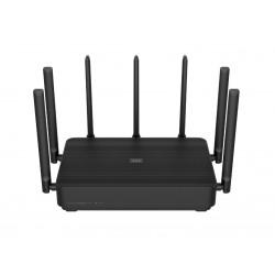 Mi AIoT Router AC2350