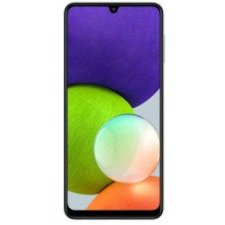 Samsung A225 Galaxy A22 128GB Zelená