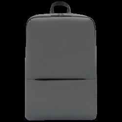 Xiaomi Mi Business Backpack 2 (šedý)