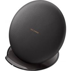 Samsung bezdrôtová nabíjacia podložka EP-PG950BB, Čierna
