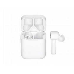 Mi True Wireless Earphones Lite
