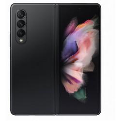 Samsung  F926 Galaxy Z Fold3 256GB 5G Black