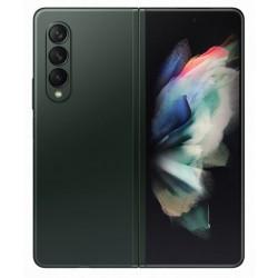 Samsung  F926 Galaxy Z Fold3 512GB 5G Green