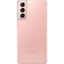 Samsung Galaxy S21 5G 128GB DUOS Ružová