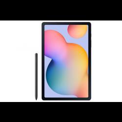 """Samsung P615 Tab S6 Lite 10.4"""" LTE Šedá"""