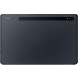 """Samsung Galaxy Tab S7 11"""" WiFi Čierny"""