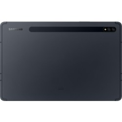 "Samsung T875 Tab S7 11"" LTE Čierny"
