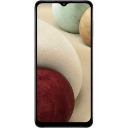 Samsung A127 Galaxy A12 32GB Biela