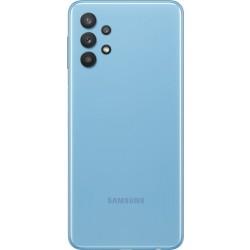 Samsung Galaxy A32 5G 128GB Modrá