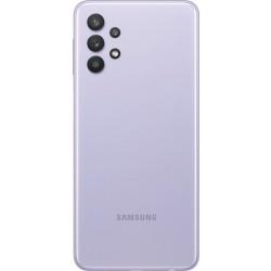 Samsung Galaxy A32 5G 128GB Fialová